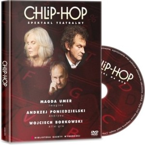 chliphopdvd