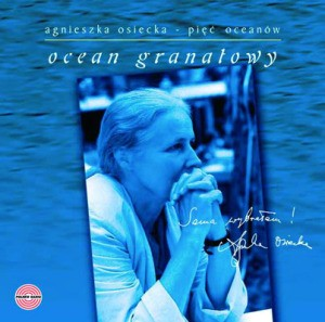 oceangranatowy